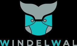 Windelwal.de